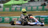 LIVE STREAM: CIK Stars of Karting