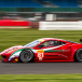 AF Corse confirms Lowndes' Spa co-drivers