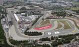 Spanish GP venue to host World Rallycross