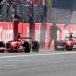 Ecclestone threatens to axe Monza