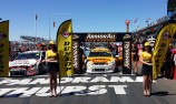 2014: Dunlop Series to run 250km Bathurst support