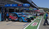 Fans gear up for the inaugural Castrol Townsville 500