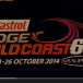 VIDEO: Castrol Edge Gold Coast 600 launch