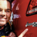 Holden to sell Lowndes badged road cars