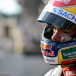 V8 Supercars stars make Spa Super Pole field