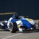 Ellery Motorsport joins Australian F3