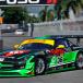 Maranello, Erebus share Sunday GT wins