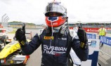 Evans hopes maiden win will turn F1 heads