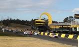 Holt/Kostera win Sydney Mitsubishi battle