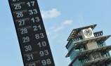 VIDEO: Indy's new scoring pylon