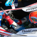 IndyCar campaigns to stamp out wrist injuries