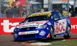 Lowndes penalty hands Bright pole