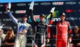 Kris Walton claims V8 Ute round win