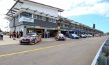 LIVE UPDATES: Townsville 500 Saturday