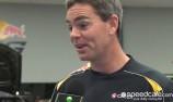 VIDEO: Lowndes talks ahead of Spa 24