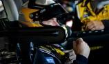 Ambrose: Chase not reliant on Watkins Glen