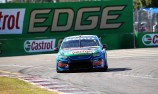 FPR faces Townsville qualifying challenge