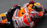 Stunning fightback earns Marquez ninth win