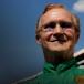 NASCAR defends 72-year-old veteran after crash