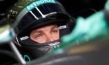 Rosberg signs multi-year Mercedes deal