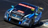 Dumbrell committed to remaining Dunlop races