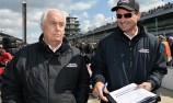 V8 Supercars awaits Team Penske decision