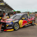 LIVE UPDATES: Townsville 500 Friday