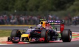 Ricciardo and Rosberg avoid punishment