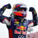 Q&A: Ricciardo reflects on stunning victory