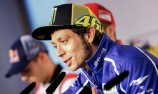 New rules key to two-year Rossi deal