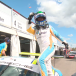 VIDEO: Carrera Cup Townsville wrap