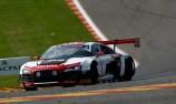 Audi wins as Lowndes scores class podium