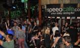 VIDEO: Speedcafe Townsville Greenroom