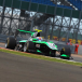 Stanaway ends GP3 drought with dominant win