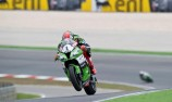 Sykes and Rea triumph at Portimao