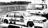 FEATURE: Heritage Touring Cars - Re-Car VC