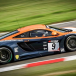 McLaren team boss confirms Van Giz for Spa