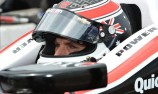POLL: Can Will Power close out the IndyCar title?