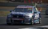 Percat confident of taming soft tyre blues