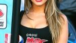 GALLERY: Sydney Motorsport Park 400 Grid Girls Image 7