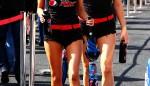 GALLERY: Sydney Motorsport Park 400 Grid Girls Image 16