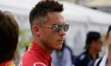 Lotterer to make F1 debut with Caterham
