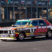 Ute racer joins Touring Car Masters with XY GT