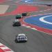 V8 Supercars confirms COTA termination