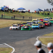 Australian GT set for Clipsal 500 return