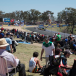 Feedback sought in Mount Panorama co-naming