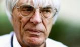 Ecclestone pays $100m to escape jail term
