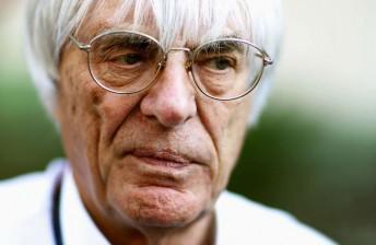 Bernie Ecclestone 344x224 Ecclestone pays $100m to escape jail term