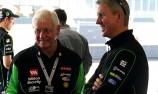 Crimsafe Endurance Countdown: Dick Johnson Racing