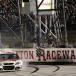 NASCAR tweaks 2015 Sprint Cup schedule